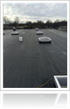Commercial roofing projects - A complete guide